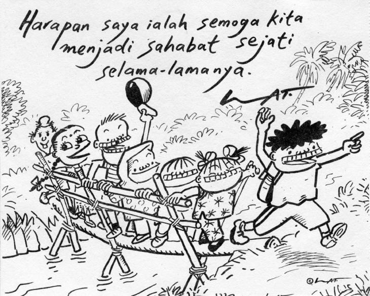 http://www.etawau.com/Business/AirAsia/LatCartoon/LatCartoon11_small.jpg